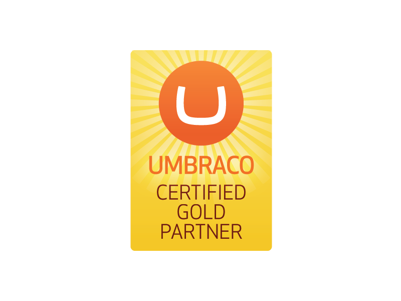 Find out more about Umbraco