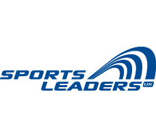 Sports Leaders - Learning & Education sector