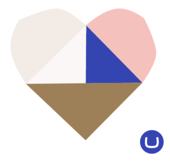 why we love umbraco heart