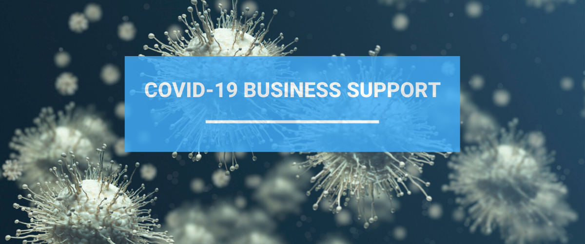 C6d Covid19 Business Support