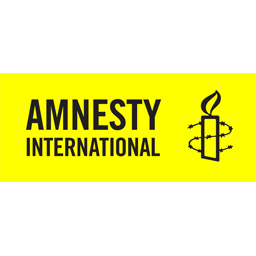 Amnesty International Umbraco Health Check